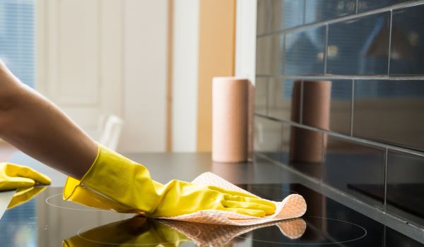 Carlisle Cleaning Company - Supremo Ceaning Services